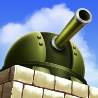 Codes for Fall of Reich: Defense Madness Hack