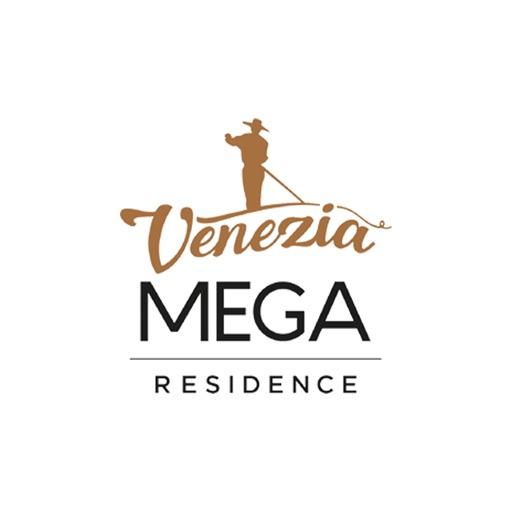Venezia Mega Residence
