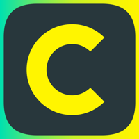 App Icon comdirect