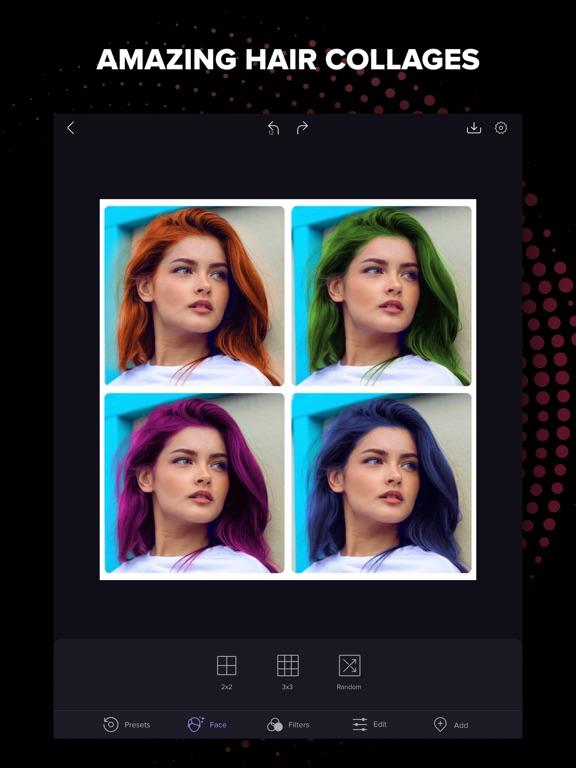 Gradient: DNA Ancestry AI Test screenshot 10
