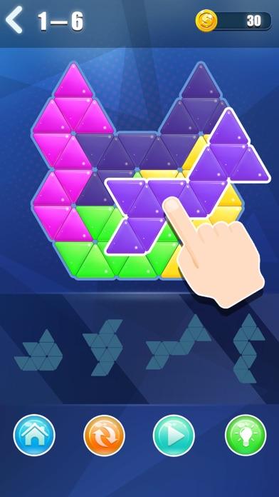 Blocksssのスクリーンショット3
