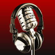Voice Record Pro icon