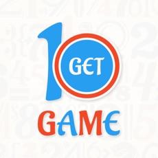 Activities of Get 10 Game