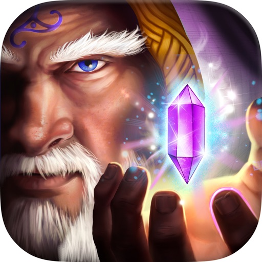Kingdoms of Camelot: Battle by Kabam Inc. on elsword map, merlin map, mabinogi map, runes of magic map,