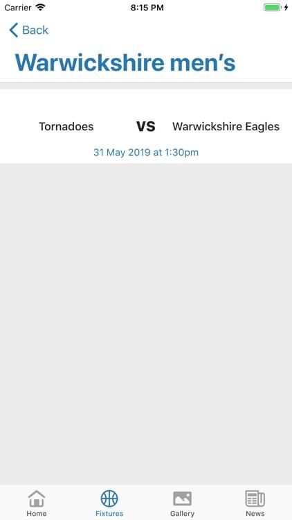 Official Tornadoes Basketball screenshot-3