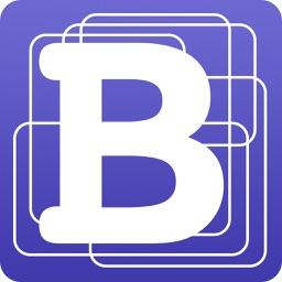 Unique Bible App