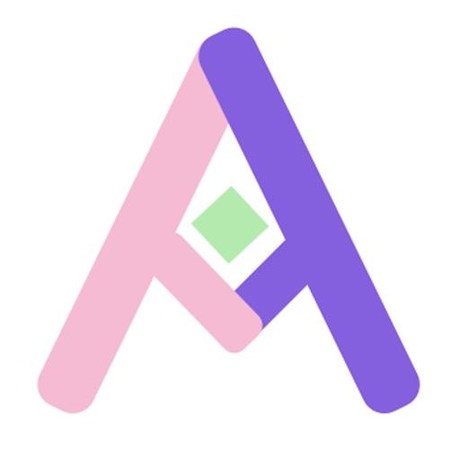 ageru:大学生専用フリマアプリ
