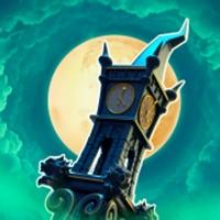 Clockmaker. Hack Online Generator  img