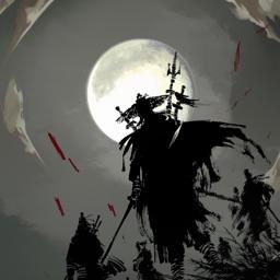 剑与江湖-高自由度文字游戏
