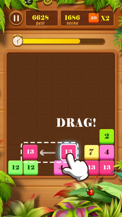 download Drag n Merge