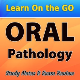 Oral n Maxillofacial Pathology