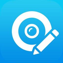 SchoolCam - For Google Drive