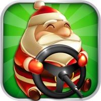 Codes for Santa Express Free Hack