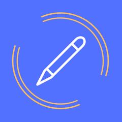 WritePad I Handwriting to Text