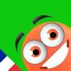 iTooch Ecole Primaire - iPadアプリ