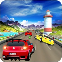 Codes for Highway Speed Car Racing Hack