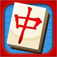 Codes for Mahjong Hack
