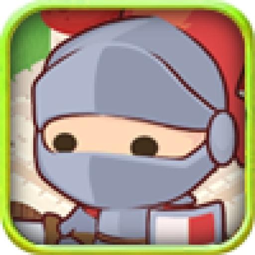 Tiny_Battle icon