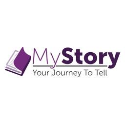 MyStory App Inc