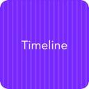 Timeline-Mission plan