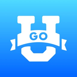 UniversityGO Apple Watch App