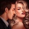 Love Sick: Interactive Stories