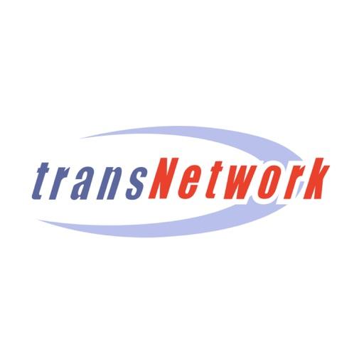 TransNetwork