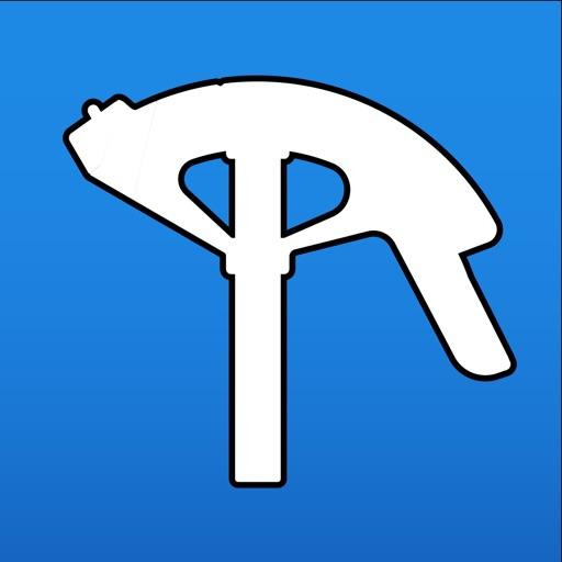 QuickBend: Conduit Bending app logo