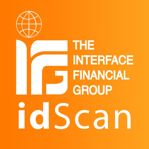 IFG ID Scan
