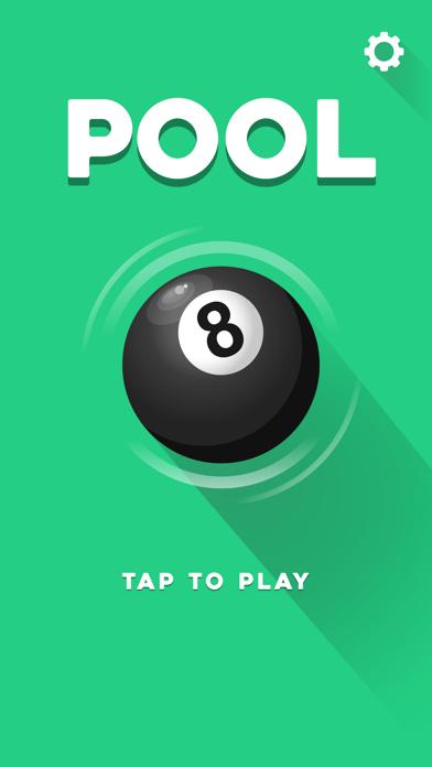 Pool 8 screenshot 3