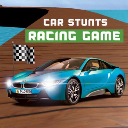 Extreme car driving Sim 2019