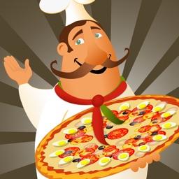 Pizza Gash