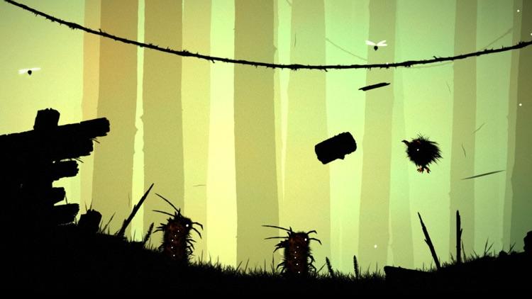 Feist screenshot-5