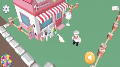 Untitled Goose Game screenshot 5