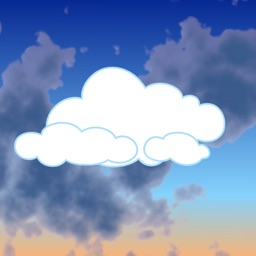 CLOUDS by ALBA