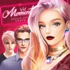 Moments: Choose Your Story - iPhoneアプリ