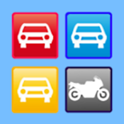 Car Manager : your Car or Bike, in your pocket ! icon