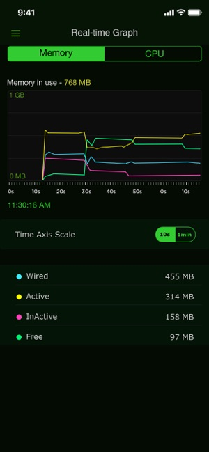 ‎Battery Max - Tips for battery Screenshot