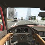 Racing in Car Hack Online Generator  img