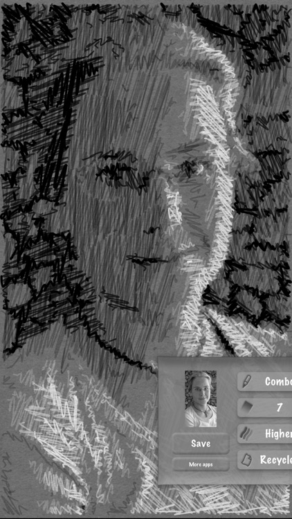 SketchMee Lite screenshot-6