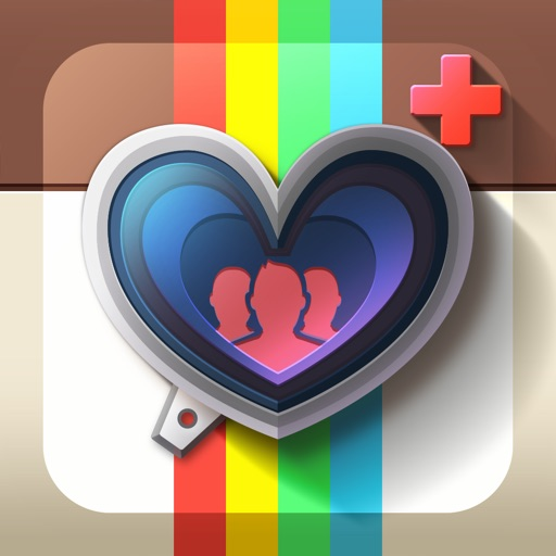 UnFollow for Instagram +