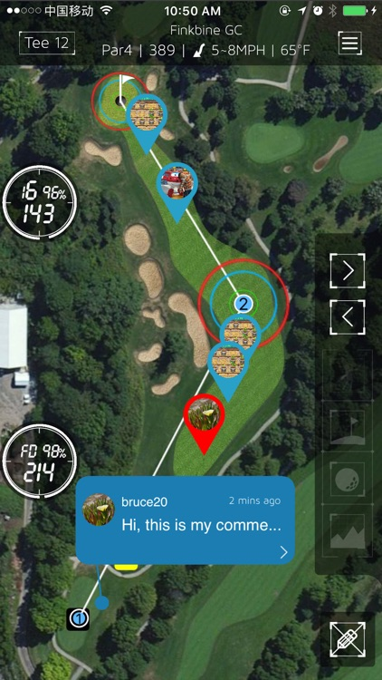 Golf - Digital Playbook screenshot-6