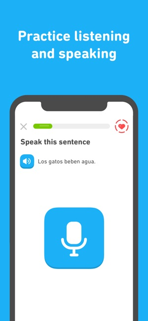 IPHONE TÉLÉCHARGER DUOLINGO