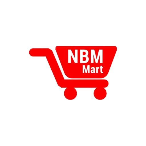 NBM Shopping