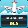 Glasgow GLA Flight Info