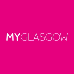 MyGlasgow-Glasgow City Council