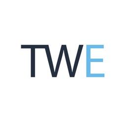 TimeWorksPlus Employee