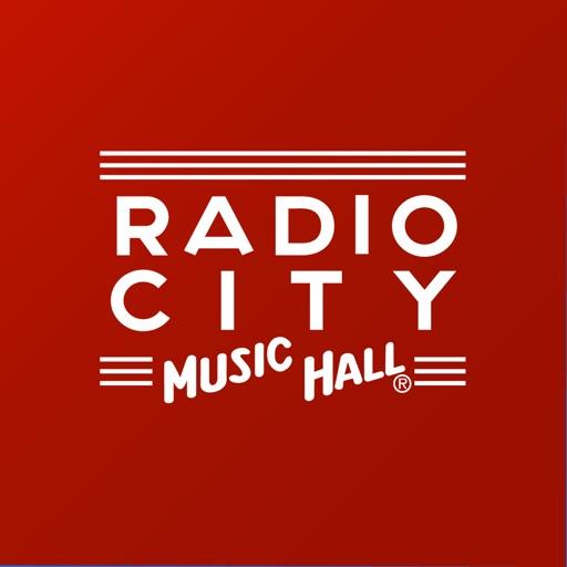 Radio City Official
