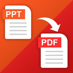 Best PPT to PDF Converter