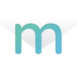 Mvelopes